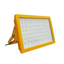 依客思100W200W300W大功率方形LED防爆灯高架路灯管廊照明灯CCD97