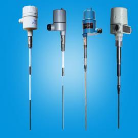 射频导纳物位控制器,XR97-COMPARA-TIVE