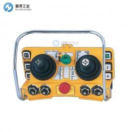 TELECRANE远程控制器F24-60
