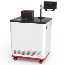 热变形,维卡软化点温度检测仪