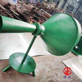 传正矿用锚喷除尘器 矿用洒水除尘设备 MPC-1 MPC-1 MPC-1MPC-1