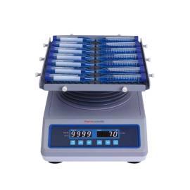赛默飞牌 数显摇摆式混匀器 转速控制和快速角度调节 型号88882002