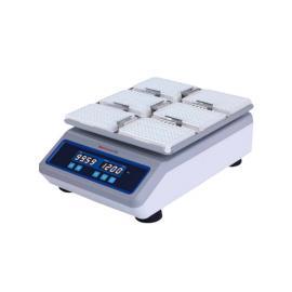 赛默飞牌 数显微孔板振荡器 配备标准和大容量平台 型号88882006