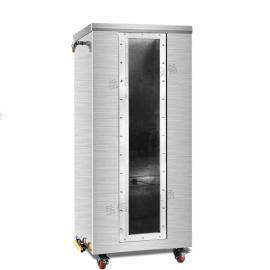 岳信IPX7浸泡试验装置YX-IPX7B-960L