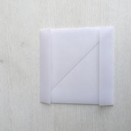 哲成仪器三角纸袋 蝴蝶暂存三角袋 植保标本采集beplay手机官方ZC-SZD