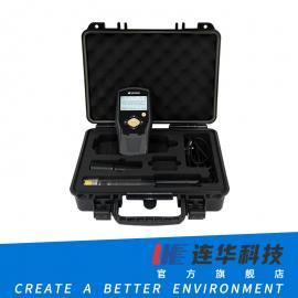 连华科技溶解氧测定仪LH-DO2M