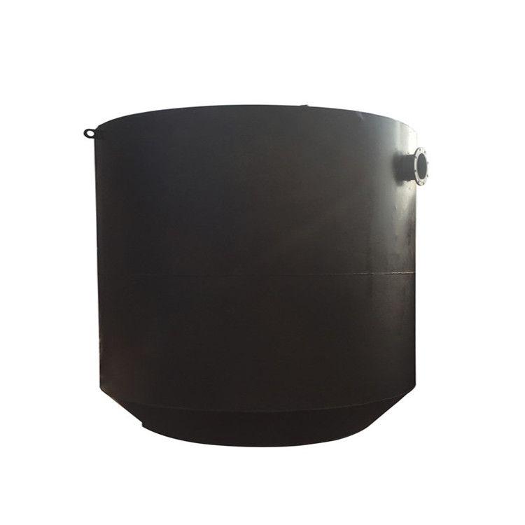 荣博源环保设备 无动力厌氧滤罐 生活污水处理设备RBE型号
