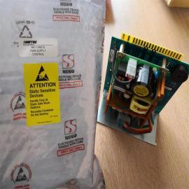 AMETEK阿美特克 氙灯光源200880001