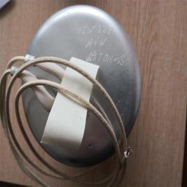AMETEK阿美特克 控制器主电路板80440SE