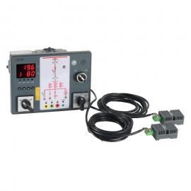 安科瑞开关温控装置ASD200-T-H-WH2