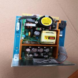 AMETEK阿美特克 控制箱接线板880024901