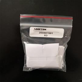 AMETEK阿美特克 标定滤光片200095002S
