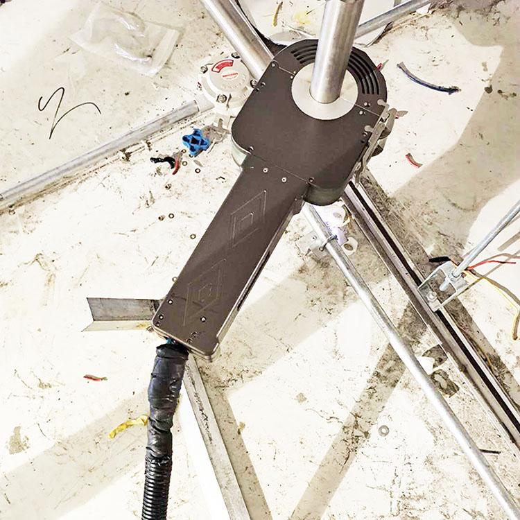 戈�规�聿讳P�管管��接自��寤『�C的焊接GFO