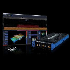 德国AaroniaUSB实时频谱仪V6 XSpectran V6 X