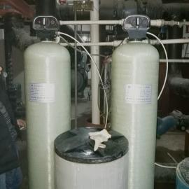弗莱克FLECK5600钠离子交换软水器