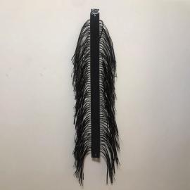 梓景碳素纤维草40x65cm等