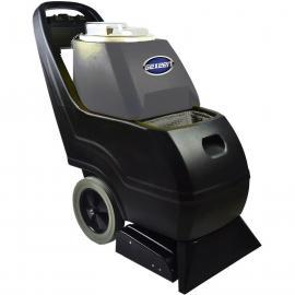 三合一地毯抽洗机 地毯清洗机 捷恩GEXEEN品牌清洁设备 GC3830
