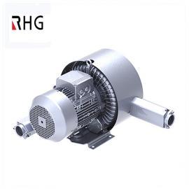RHG增氧旋�u�獗敏~塘增氧�獗�