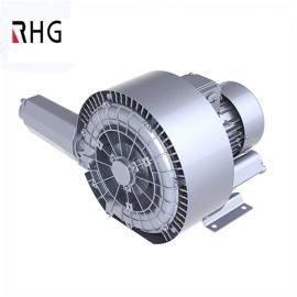 RHG720-7H4豪冠双段式漩涡气泵