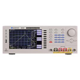 TSK-TEST介电常数测试仪6632