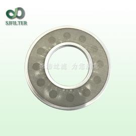 滤片SPL-100森洁