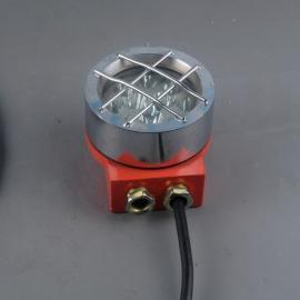 三乐照明矿用隔爆型LED机车照明信号灯36WDGY36/24