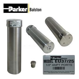 Parker(派克)Balstonguo滤器 wai壳EU37/25
