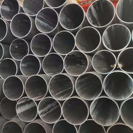 大无缝优天钢20号 GB/T6479-2013无缝钢管生产219*6