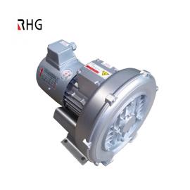 RHG豪冠变频旋涡风机