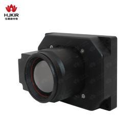 华景康M26A25高性能在线测温热像仪 红外热像仪