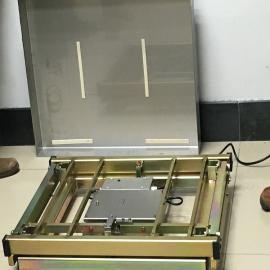sartorius菌tai科150公斤1g高精度全jinkou电子秤IS150IGG