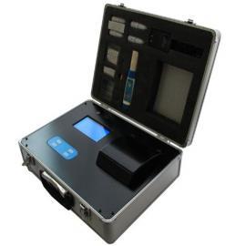 水专家重金属检测仪ZJS-07型(8项)