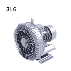 RHG510-7A3豪冠漩涡增氧气beng