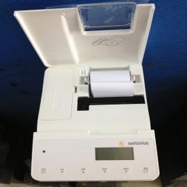 赛多利斯YDP20-OCE数据打印机