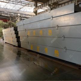 盛宝高效空冷器AG官方下载AG官方下载,石油化工专用空冷设备型号齐全