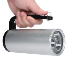 鼎轩照明手提式防爆探照灯海洋王探照灯同款RJW7101