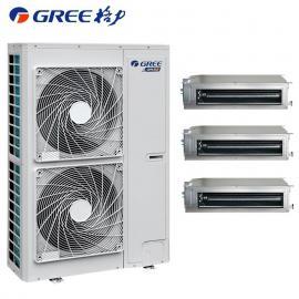 格力GREE格力中央空调全直流变频系列 格力户式多联机 格力空调GMV-H120WL/A