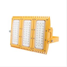依客si支架式防爆LED泛光deng30W50W60W70W80WHRT93-30