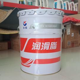 长城润滑油2号HTHS高温高速轴承润滑脂