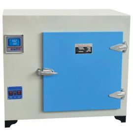 沪粤明XCT-1FD高温鼓风干燥箱450×450×500
