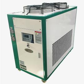 高川GC-14AS5匹风冷式冷水机,水恒温机