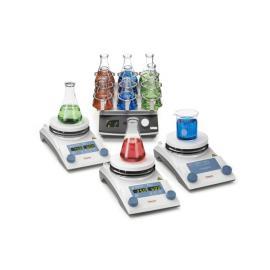 ����型加���拌器 ��拌容量20L�默�w88880005