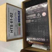 BEHLKE实验室脉冲发生器原厂进口GHTS