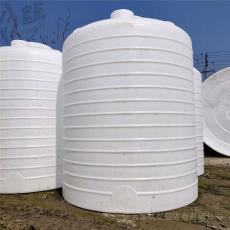 20000L外加剂耐酸碱储罐塑航PT-20000L