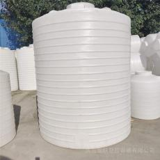 20T外加剂耐酸碱储罐塑航PT-20000L