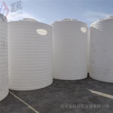 20000L产地防腐储罐塑航PT-20000L