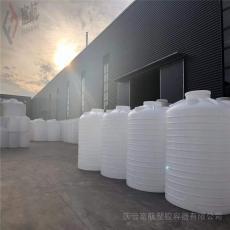 二十吨外加剂塑料桶塑航PT-20000L