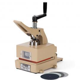 美国泰伯Taber样品切割机5000