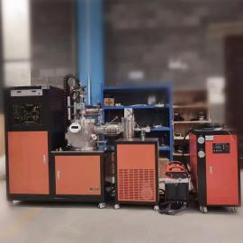 酷斯特科技KDH-600非自耗真空�弧�t