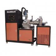 KDH-600非自耗真空电弧熔炼炉